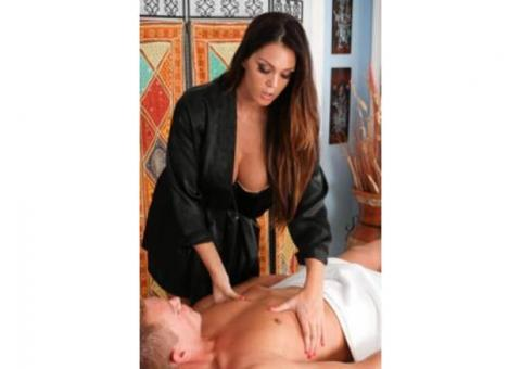 Body to Body Massage By Girls Fun Republic 7565871029