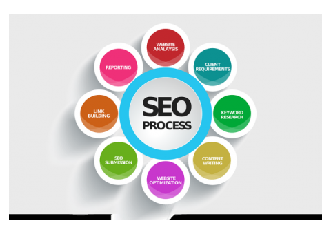 Best seo services & web Development company in lucknow