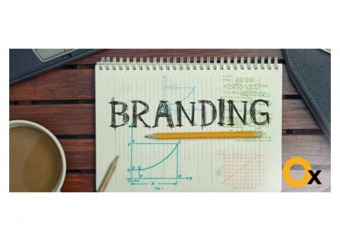 Decision For Best Branding Designing Company in Delhi