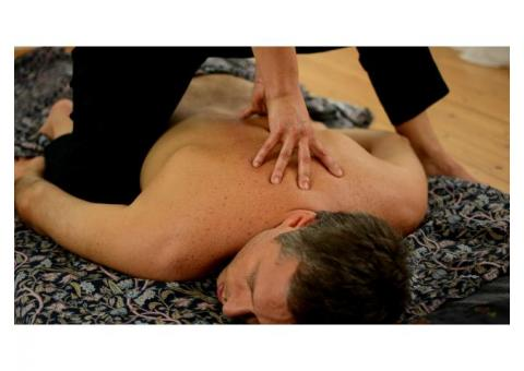 AyurvedIc Massage Centre In Sector 18B 9915923397