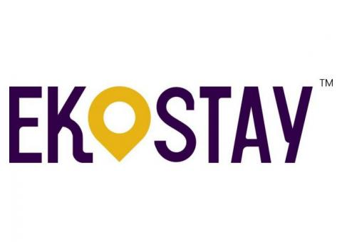 Luxury and Budget Friendly Villa for rent in India - Ekostay
