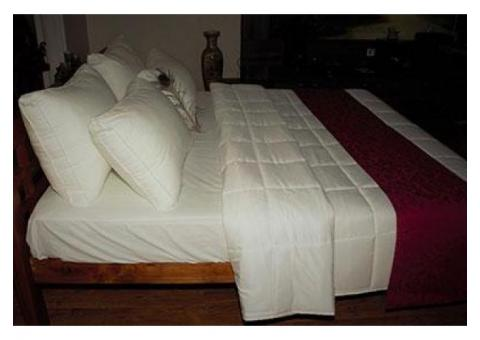 pillow manufactures in india | matress manufacture in coimbatore