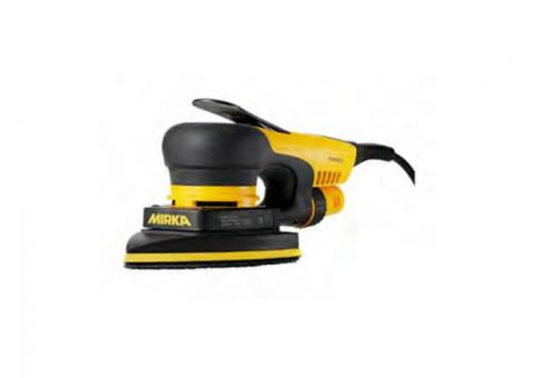 Wall Sander dealers in Ghaziabad