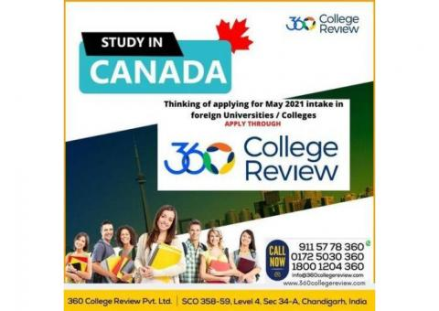 Want to know about Canada Student Visa Requirements?