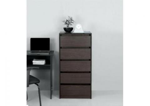 Buy your home premium chest of drawers by customhouzz