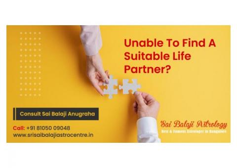 Famous Astrologer In Bangalore - Srisaibalajiastrocentre