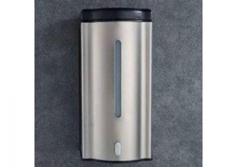 Hand sanitizer  | Automatic Hand sanitizer dispensers