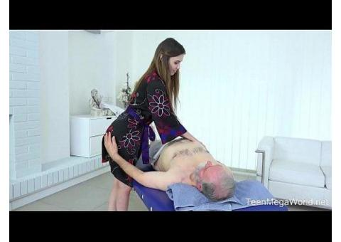 Full Body Massage Parlour Krishna Nagar 9758811377