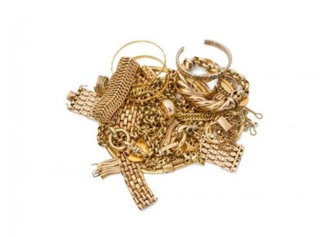 Sell Gold for Cash in Kolkata - The Best Place to Get Cash For Gold Jewelry