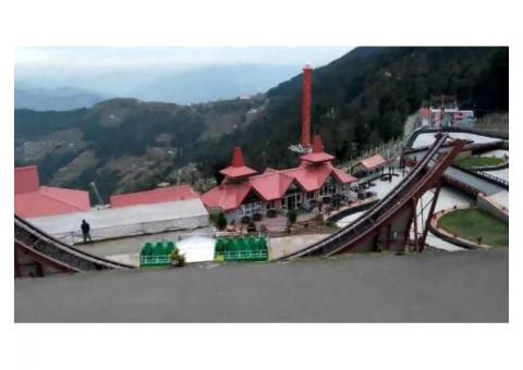 Things You Must Do in Kufri to Make Tour More Exciting and Entertaining!!