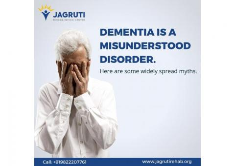 Best Old Age Home in Delhi - Old Age Home For Dementia Patients in Delhi