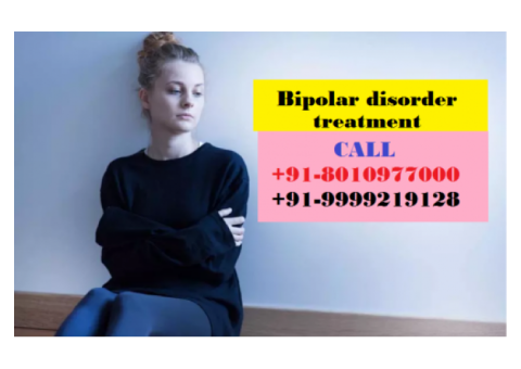 80109-31122 Bipolar Disorder Treatment in South Extension 1