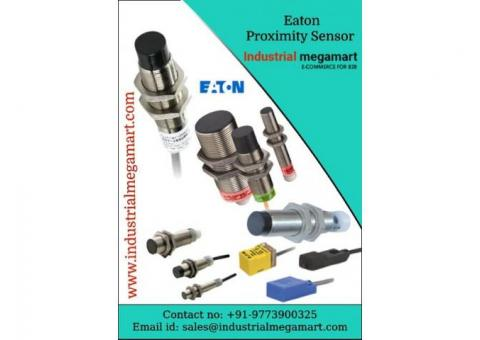 Eaton sensor supplier in Delhi +91-9773900325