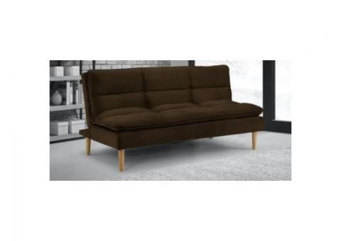 Foldable Sofa Cum Bed Wooden online at Custom Houzz .