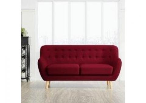 Sofa Repair and Renovation in Bangalore