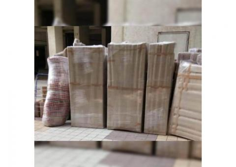 Home Shifting Services by Noida Home Packers Movers