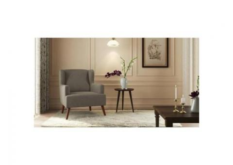 Buy varieties of premium designer chairs at customhouzz.