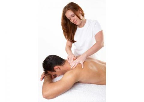 Body to Body Massage Services Panchkula Sector 25 9878158409