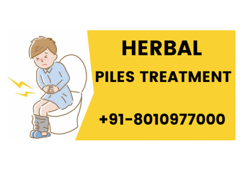 Best Treatment of Fistula Piles Treatment in Delhi NCR
