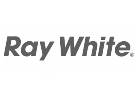Ray White brings you unparalleled technology largest property group