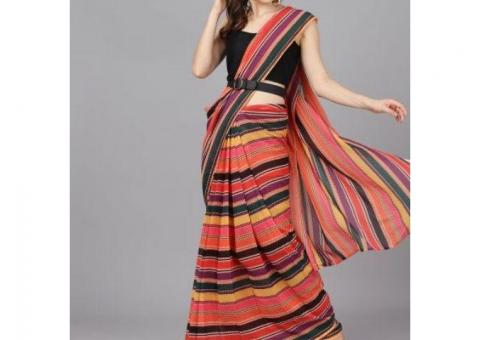 wholesale sarees suppliers