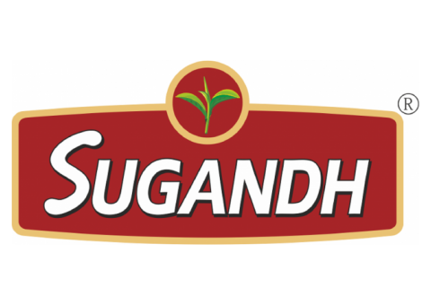 Contract manufacturing of tea | Private Labelling  - Sugandh tea