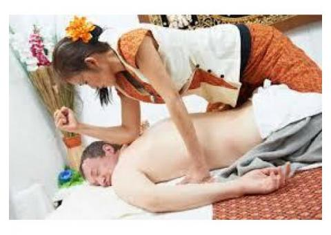 Body to Body Spa by Top Ladies in B.S.A Road 7302018351