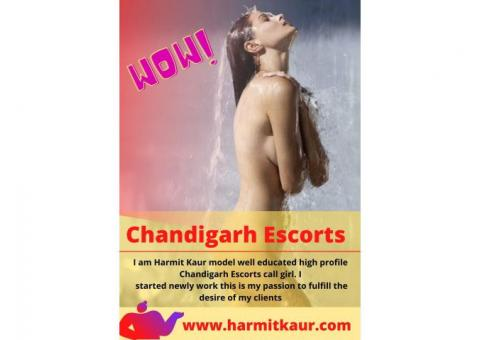 Women's Safety and men coming to us with Chandigarh Escorts