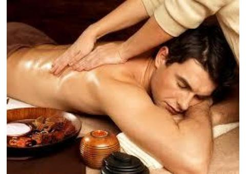 Body to Body Spa Centre by Top Ladies in B.S.A Road 7302018351
