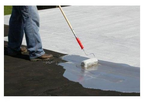 Waterproofing services in Delhi |home renovation services in ncr