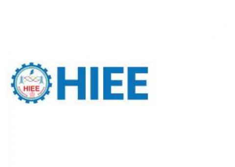 Best Electrical Training Institute in Hyderabad  Hiee