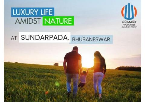 Why Buying a Residential Property in Sundarpada Will Be Your Best Decision?