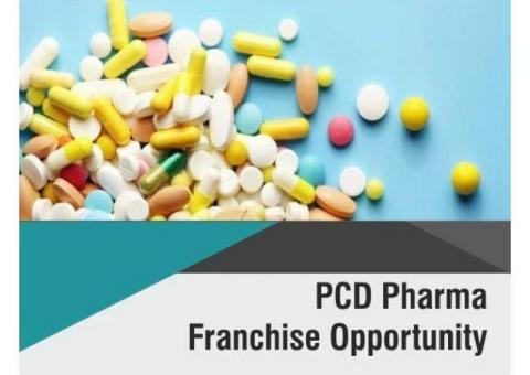 3rd Party Manufacturing Pharmaceuticals in Ahmedabad