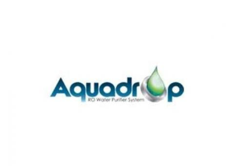 Water Purifier Service In Medavakkam - Aquadro