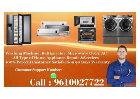 Microwave Oven Service Center In Chennai