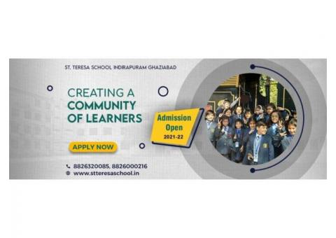 Get Your Child Admission in One of the Top Schools in Vaishali