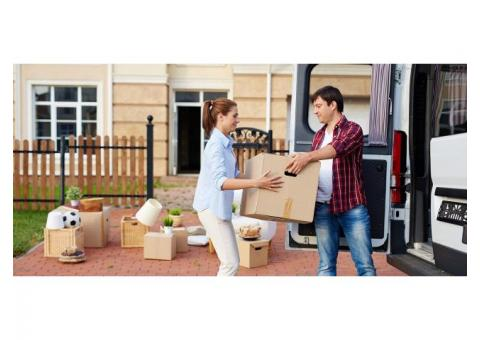international Courier Services in Hyderabad