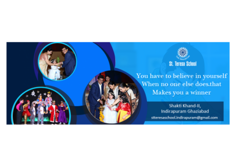 Get your Child Admission in One of the Top 10 English Medium Schools