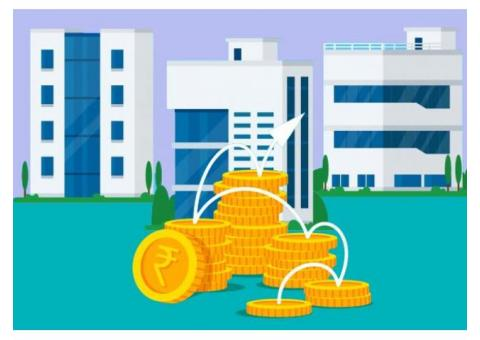 Investment on Commercial Property a Second Window for 2021 Entrepreneurs