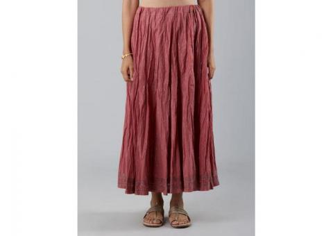Skirts To Buy Online From The Loom