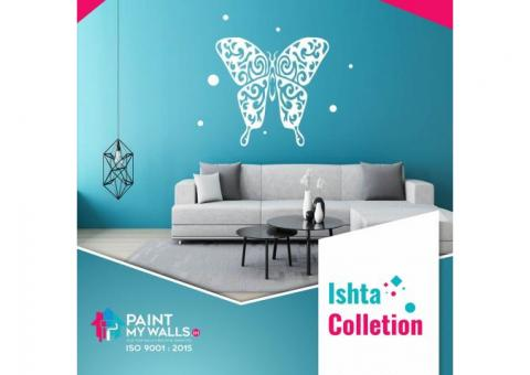 Painters in Bangalore - Paint My Walls