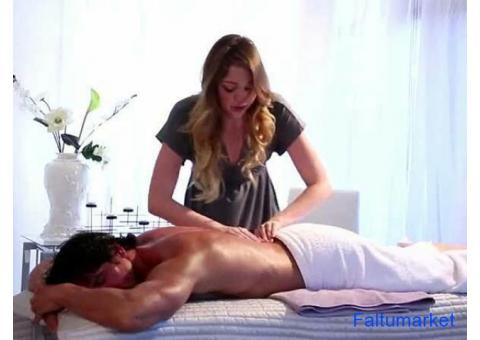 Full Body Massage Services Chandigarh Sector 20 9592363570