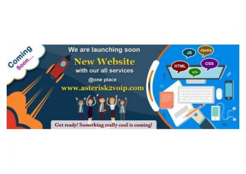 The all new launching our newly website is coming soon