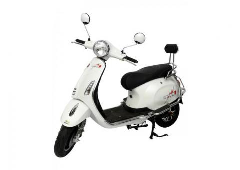 Electric Bikes and Scooters in Mumbai, India | Miracle5