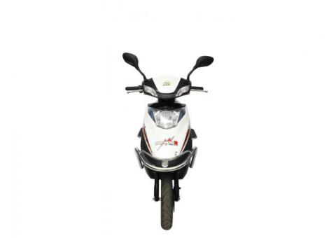 Electric Bikes in Indore, India | Miracle5