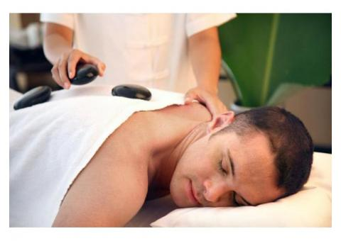 Body to Body Massage Services Zirakpur Sector 6 9878158409
