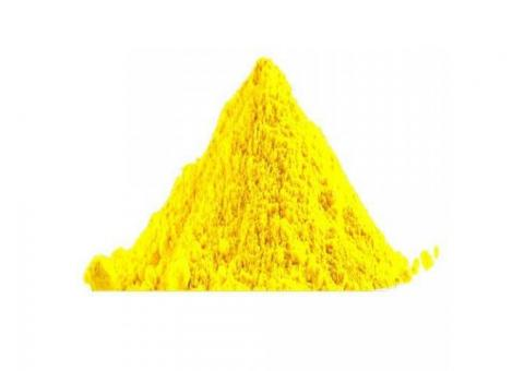 Looking for Reactive Dyes Manufacturers in India?