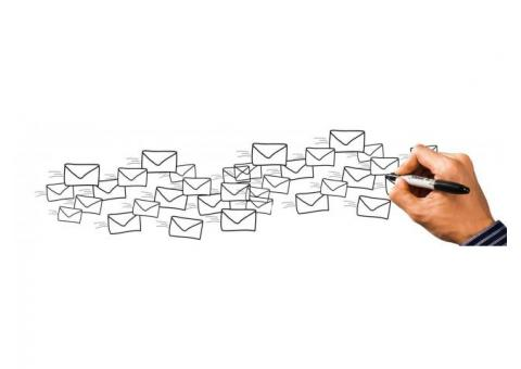 How to create unlimited business email for free?