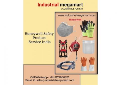 Honeywell worker safety product distributor +91-9773900325