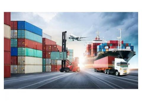 Get Best Service of Supply Chain by Road Load